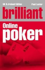 Brilliant Online Poker - Paul Lester