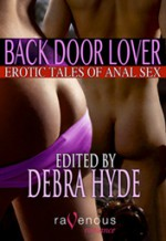 Back Door Lover - Debra Hyde, S.S. Hampton Sr.