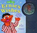 Ernie's Wishes (Magic Globe Books) - Stephanie St. Pierre, Joe Mathieu