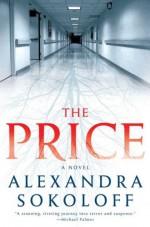 The Price - Alexandra Sokoloff