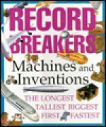 Machines and Inventions - Peter Lafferty