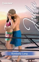 A favor del viento (Julia) - Kimberly Lang, Daniel García Rodríguez