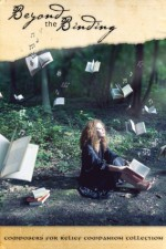 Beyond the Binding: Composers for Relief Companion Collection - Samantha Redstreake Geary, Amy Willoughby Burle, Elise Fallson, River Fairchild, Mary Pax, Damyanti Biswas, C. Lee McKenzie, Al Diaz, more..., Jennifer Redstreake Geary