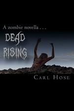 Dead Rising - Carl Hose