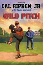 Cal Ripken, Jr.'s All-Stars: Wild Pitch (Cal Ripken Jr.'s All-Stars) - Cal Ripken Jr.