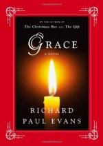 Grace - Richard Paul Evans