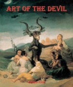 Art of the Devil - Arturo Graf