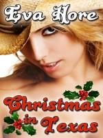 Christmas in Texas - Eva Hore