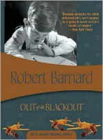 Out of the Blackout - Robert Barnard