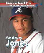 Andruw Jones: Love That Glove - Mark Stewart