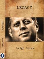 Legacy - Leigh Straw