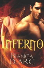 Inferno - Bianca D'Arc