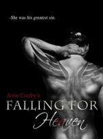 Falling for Heaven - Anne Conley