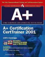A+ Certification DVD CertTrainer - Syngress Media Inc