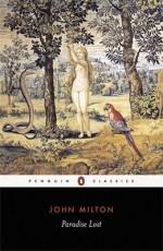 Paradise Lost - John Leonard, John Milton