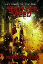 Shutter Speed - Mark Taylor