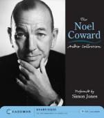The Noel Coward CD Audio Collection Selections: The Noel Coward CD Audio Collection Selections - Noël Coward, Simon Jones