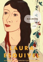 Malinche - Laura Esquivel, Jordi Castells, Ernesto Mestre-Reed