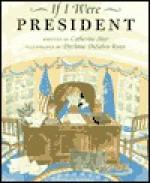 If I Were President - Catherine Stier