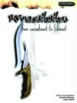 Wraeththu: From Enchantment to Fulfilment - Storm Constantine, Gabriel Strange, Lydia Wood, Bruce Wells, Olga Bosserdt