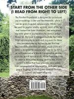 The Pomfret Prayerbook - Leigh Ronald Grossman
