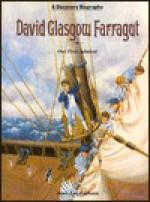 David G. Farragut - Jean Lee Latham, Paul Frame