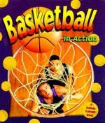 Basketball in Action - Bobbie Kalman, Sarah Dann