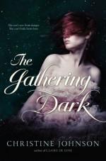 The Gathering Dark - Christine Johnson
