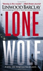 Lone Wolf - Linwood Barclay
