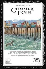 Glimmer Train #87 (Summer 2013) - Susan Burmeister-Brown, Linda B. Swanson-Davies