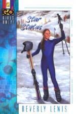 Star Status: Girls Only! Volume 2, Book 4 (Audio) - Beverly Lewis, Renée Raudman