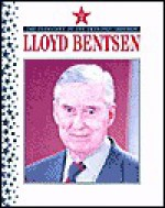 Secretary of the Treasury Lloyd Bentsen - John Hamilton, Sue L. Hamilton