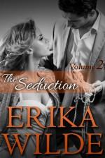 The Seduction - Janelle Denison, Erika Wilde