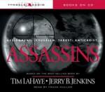 Assassins (Left Behind, Book 6) - Tim F. LaHaye, Jerry B. Jenkins, Frank Muller