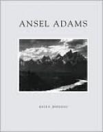 Ansel Adams - Kate Jennings