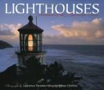 Lighthouses: Sentinels of the American Coast - Elinor Dewire, Elinor Dewire