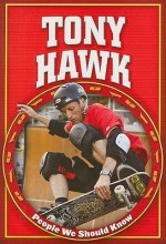 Tony Hawk - Mike Kennedy