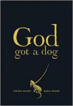 God Got a Dog - Cynthia Rylant, Marla Frazee