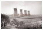 The British Landscape - John Davies