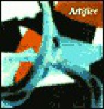 Artifice Issue 1 - Jonathan Hill, Duncan McCorquodale, Jeremy Till, Oliver Salway, Peter Cook, Paul Khera, Maria Beddoes