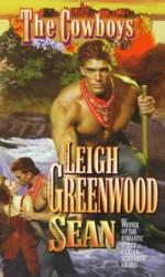 Sean - Leigh Greenwood