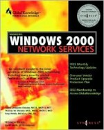 Managing Windows 2000 Network Services - Syngress Media Inc, Debra Littlejohn Shinder