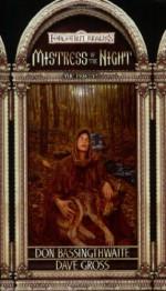 Mistress of the Night - Don Bassingthwaite, Dave Gross