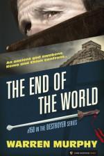 The End of the World - Warren Murphy