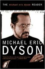 The Michael Eric Dyson Reader - Michael Eric Dyson, Liz Maguire