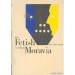 The Fetish, & Other Stories - Alberto Moravia, Angus Davidson