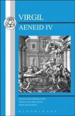 Virgil: Aeneid IV - Virgil