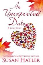 An Unexpected Date - Susan Hatler