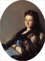 An Old Maid - Honoré de Balzac, Katharine Prescott Wormeley