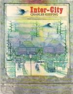 Inter-city - Charles Keeping